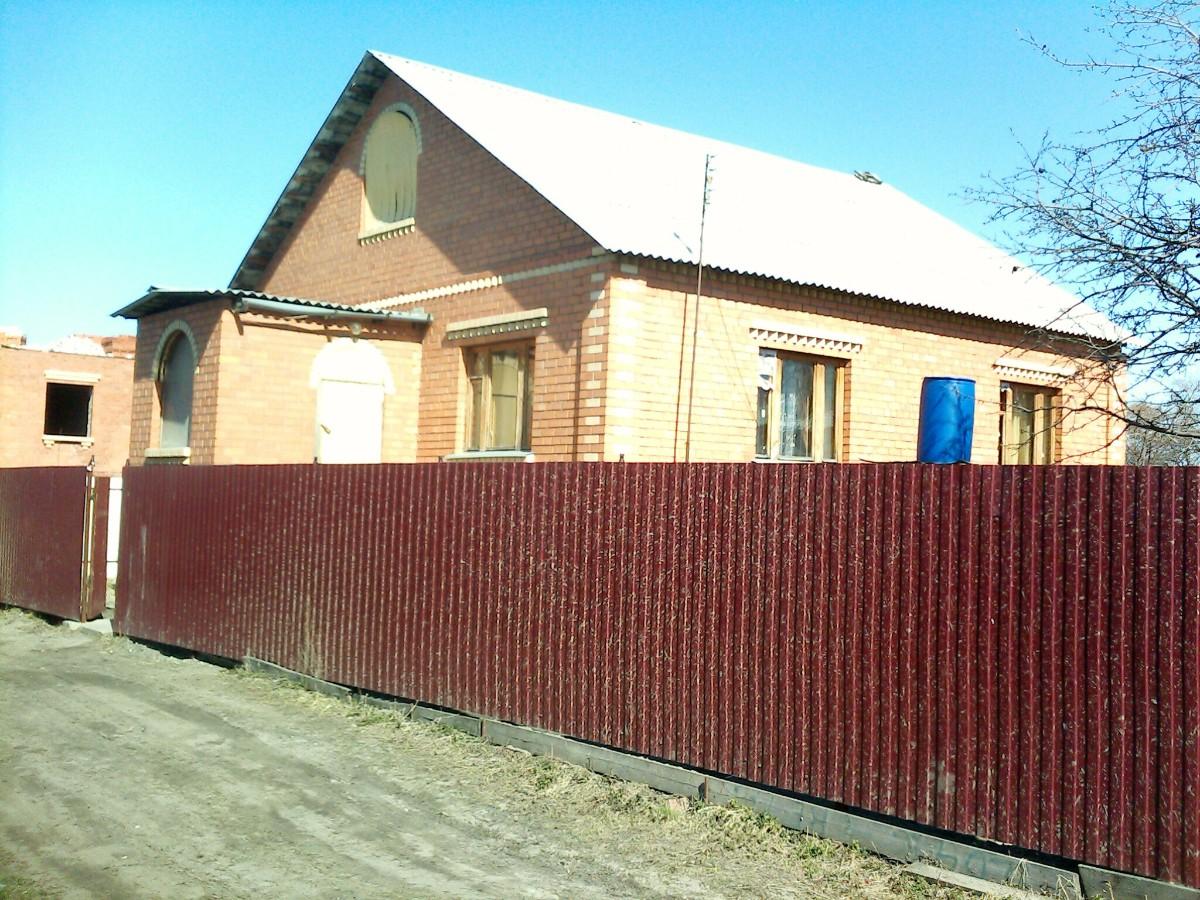 Продается 3-к квартира, 150 кв.м, 1/1 эт., Михайловское шоссе д. 204