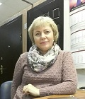 Казакова Инна Олеговна