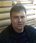 Лазин Александр Борисович