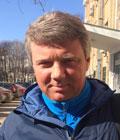 Иванов Владислав Сергеевич