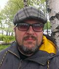 Свирин Сергей Анатольевич