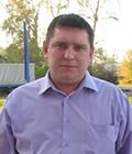 Коротков Николай Николаевич