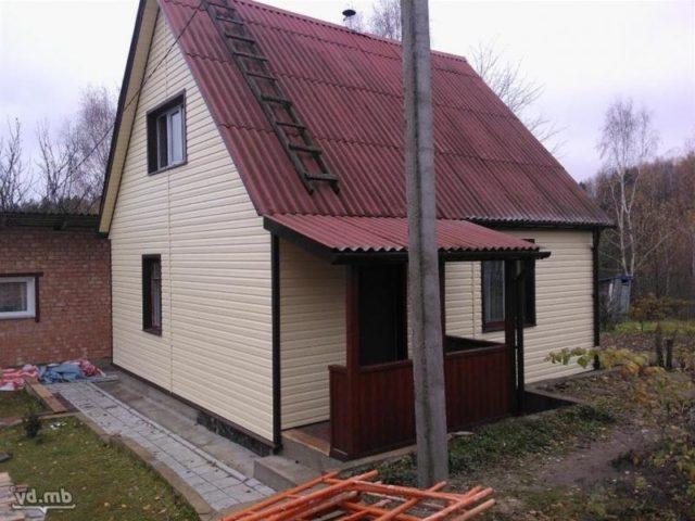 Качественный ремонт квартир, строительные работы