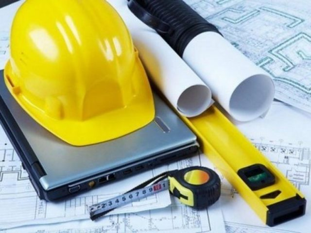 Мастер строительно-монтажных работ