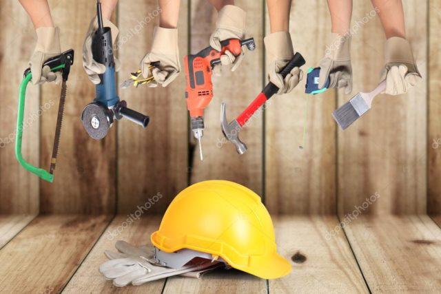Строительство отделка ремонт  домов,гаражей.