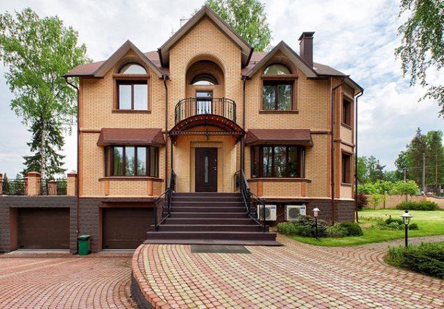 Строительство домов, коттеджей, бань, заборов