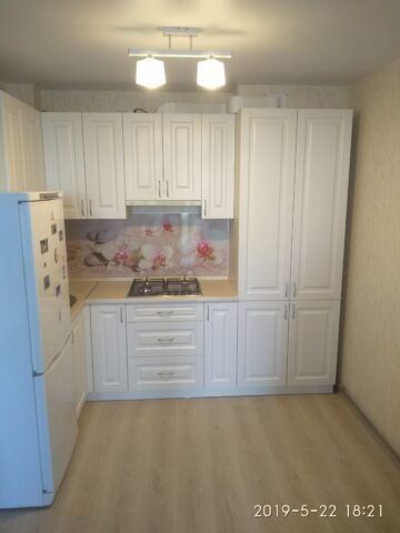Корпусная мебель, мягкие стеновые панели