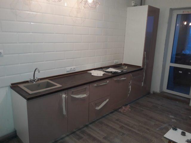 Мебельщик 80