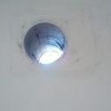 Алмазное бурение для КИВ-125 и вентиляции