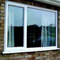 Окна и двери из пвх. Алюминиевые раздвижки и двери