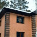 Строительство домов под клюс