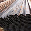 Труба профильная прямоугольная 40x20 длина 3 метра