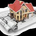 Индивидуальные проекты загородных домов.