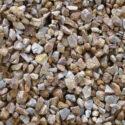 Щебень, песок, гравий, отсев и тд с доставкой